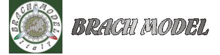 Новинка Brach Model: 1/35 Selbstfahrlafette fur 7,5cm Pak40 Auf Souma MCG S307 (f) Закрыть окно