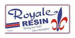 Новинка Royale Resin: 1/48 колёса для F-100 Закрыть окно