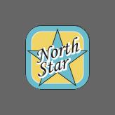 Новинки Northstar Models Июль 2011 Закрыть окно
