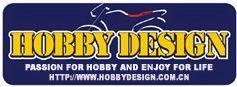 Новинки Hobby Design: сентябрь 2011 Закрыть окно