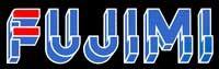 Несколько анонсов от Fujimi в масштабе 1/24 Закрыть окно
