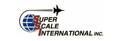 Новинки SuperScale: декали 1/32 P-51D Mustang Закрыть окно