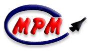 Новинки MPM: декабрь 2011 Закрыть окно