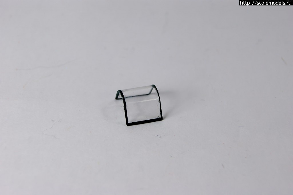 #630650/ Як-3 Eduard Profipack 1/48 (Shaman/Вячеслав_Демченко) Закрыть окно