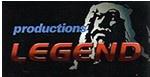 Новинки Legend Production: февраль 2012 Закрыть окно