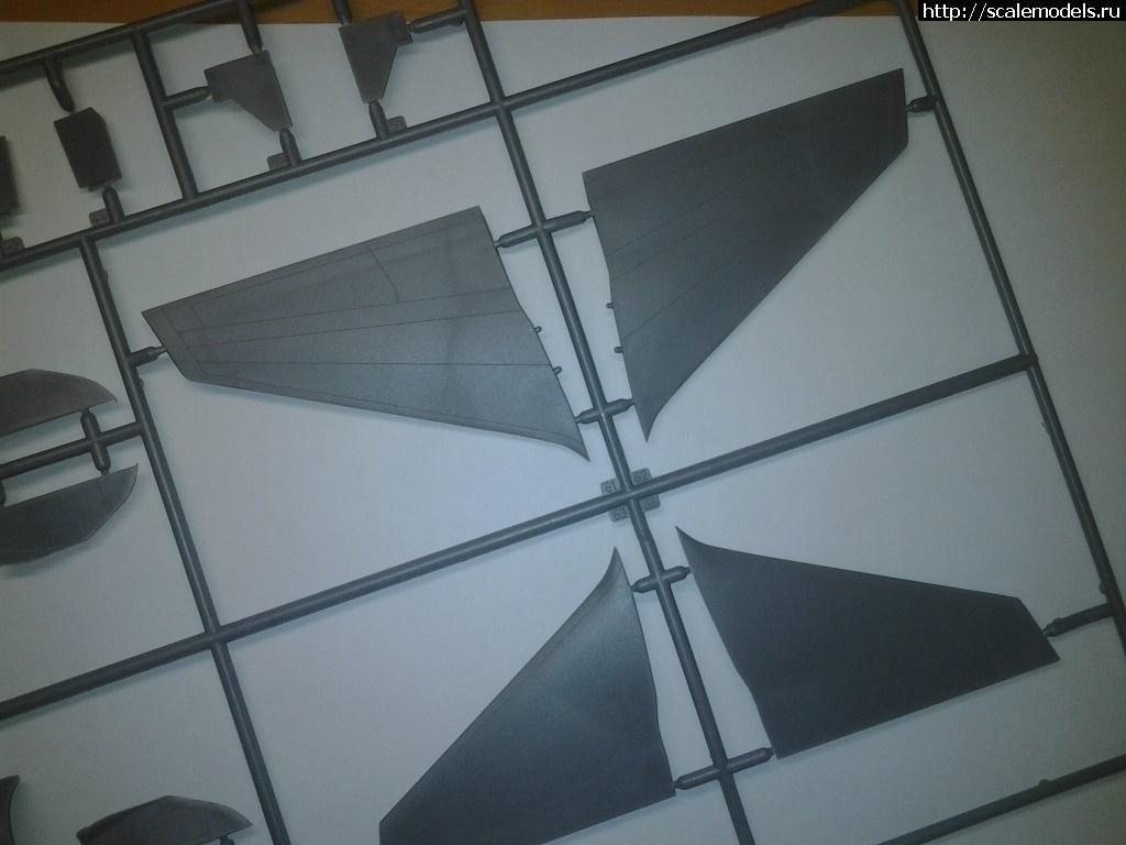 #639975/ Новинка Звезда: Боинг 747-8 1/144(#4264) - обсуждение Закрыть окно