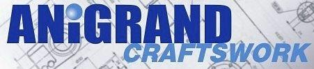 Новинки Anigrand Craftswork: февраль-март 2012 Закрыть окно