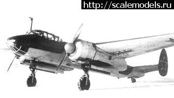 Техническое описание УТБ-2, кн.3. Конструкция самолета Закрыть окно