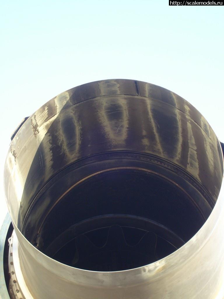 #656140/ Наборы дополнений и конверсии для Ту-134 в 144-м масштабе Закрыть окно