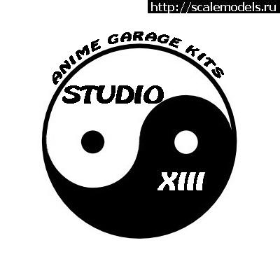 #661512/ Блог Studio XIII - наше портфолио + к...(#4340) - обсуждение Закрыть окно