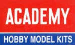 Релизы Academy: 2 квартал 2012 года Закрыть окно