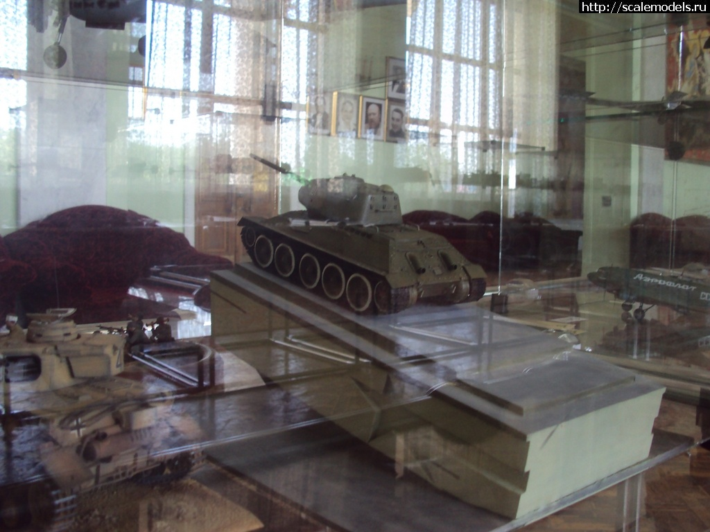 #685310/ Моделисты из Белоруси Закрыть окно