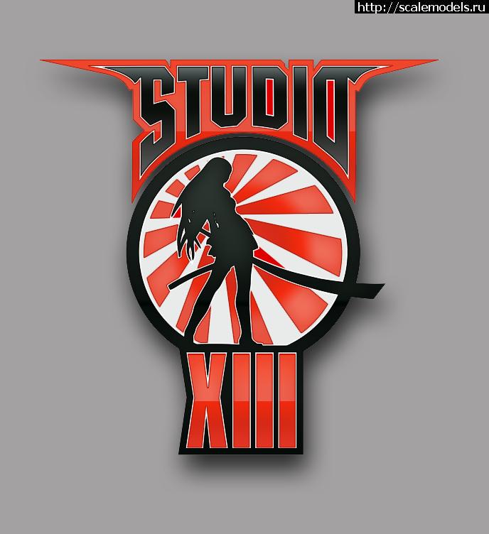#697334/ Блог Studio XIII - наше портфолио + к...(#4340) - обсуждение Закрыть окно