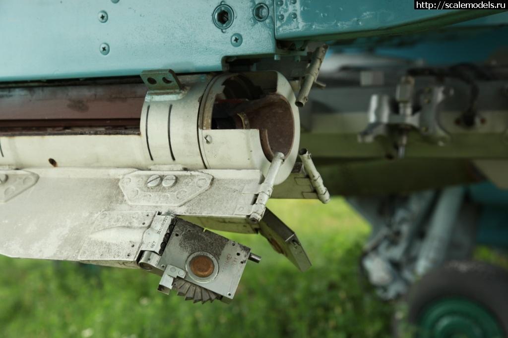 """#716432/ Ракета """"Воздух-Воздух"""" Р-60 вблизи Закрыть окно"""