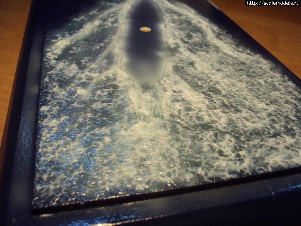 #755608/ Вода Закрыть окно