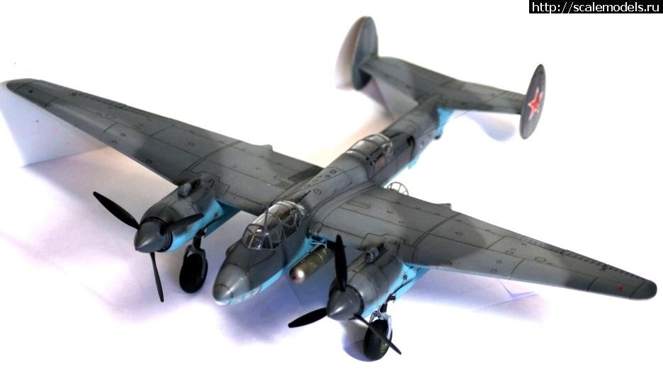 #755850/ Цвета советской Авиации! Закрыть окно