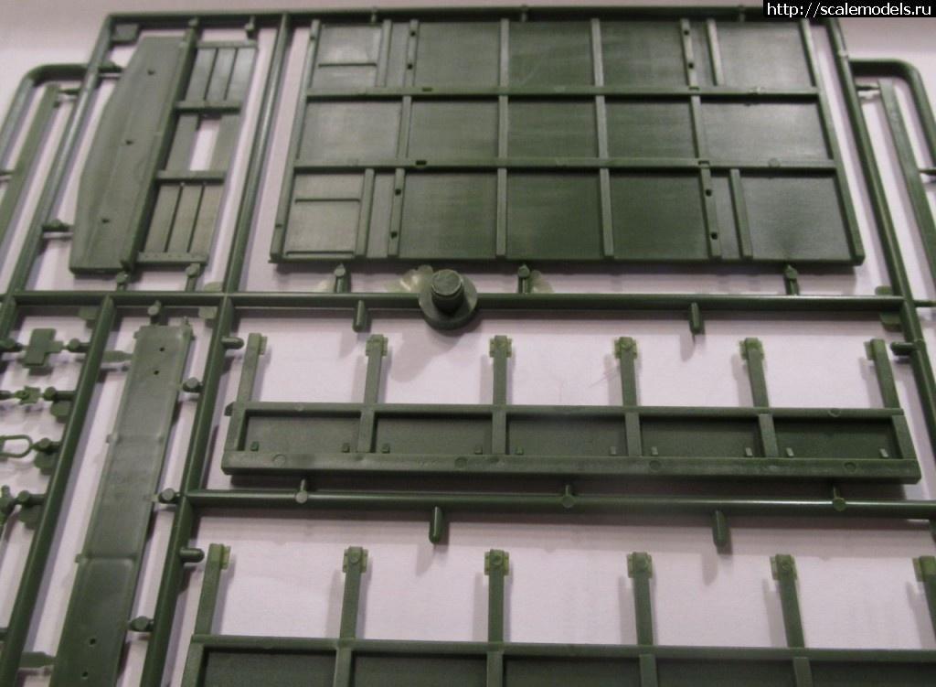 #775735/ КРАЗ от Roden Закрыть окно