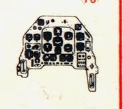 """#787669/ 1/72 """"Звезда"""" Ju-87 Штука из В-2 в В-1 - ГОТОВО! Закрыть окно"""