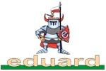 Новинки EDUARD - март 2013 года Закрыть окно