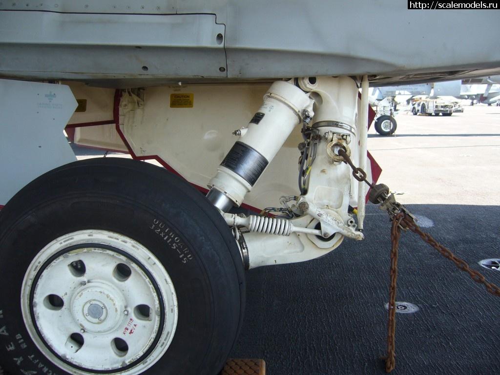 #804630/ Обзор North Star Models, колеса F/A-1...(#5551) - обсуждение Закрыть окно