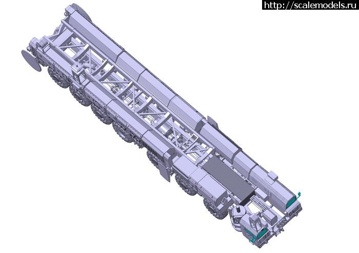 Звезда представляет 3D модель Тополя Закрыть окно