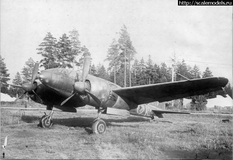 mitsubishi ki-46 фото