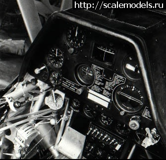 #868757/ Hasegawa 1/72 Curtiss SOC-3 Seagull+с...(#6344) - обсуждение Закрыть окно