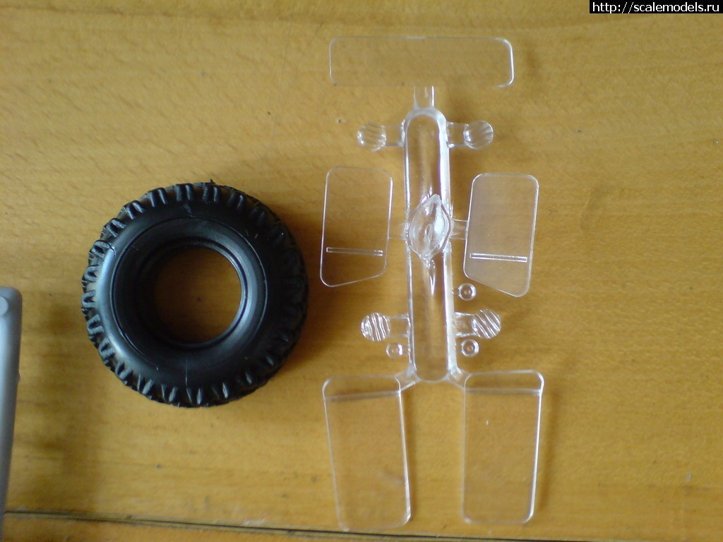 Изготовить деталь из пластика своими руками 72