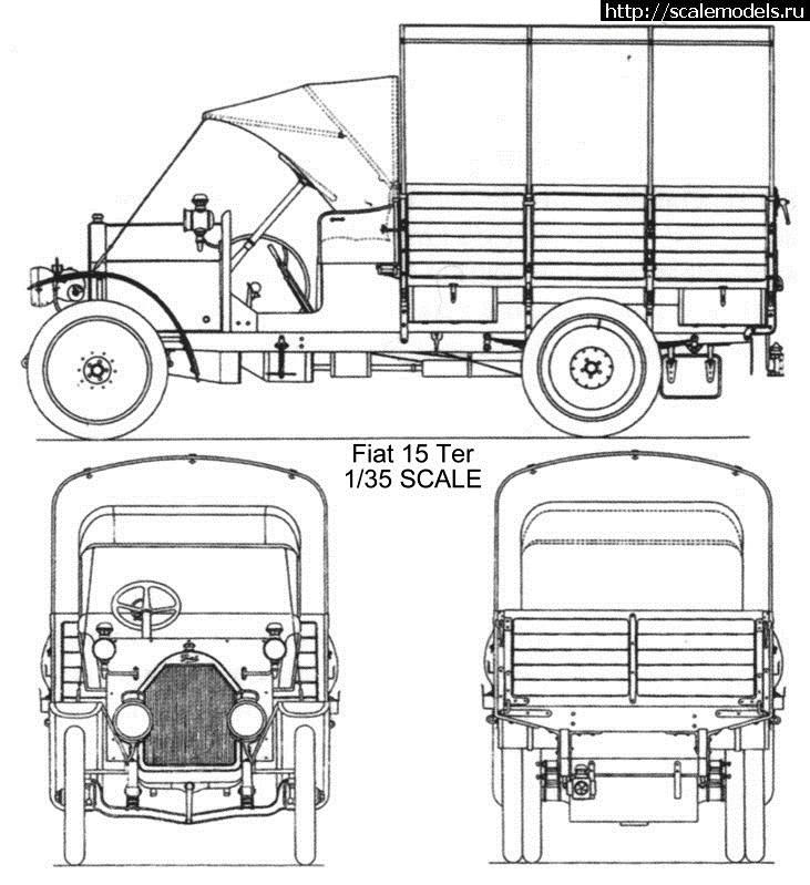 #897646/ КРАСНЫЕ -1/72 Sopwith Strutter (ВЭ) 1 Тверская а/г - ГОТОВО. Закрыть окно