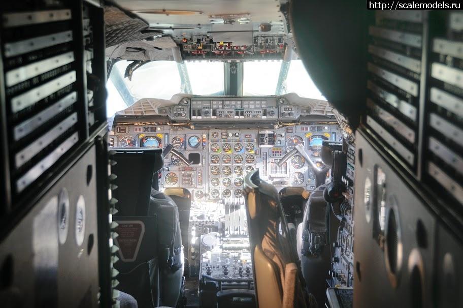 #902750/ Concorde Airfix 1:72 Закрыть окно