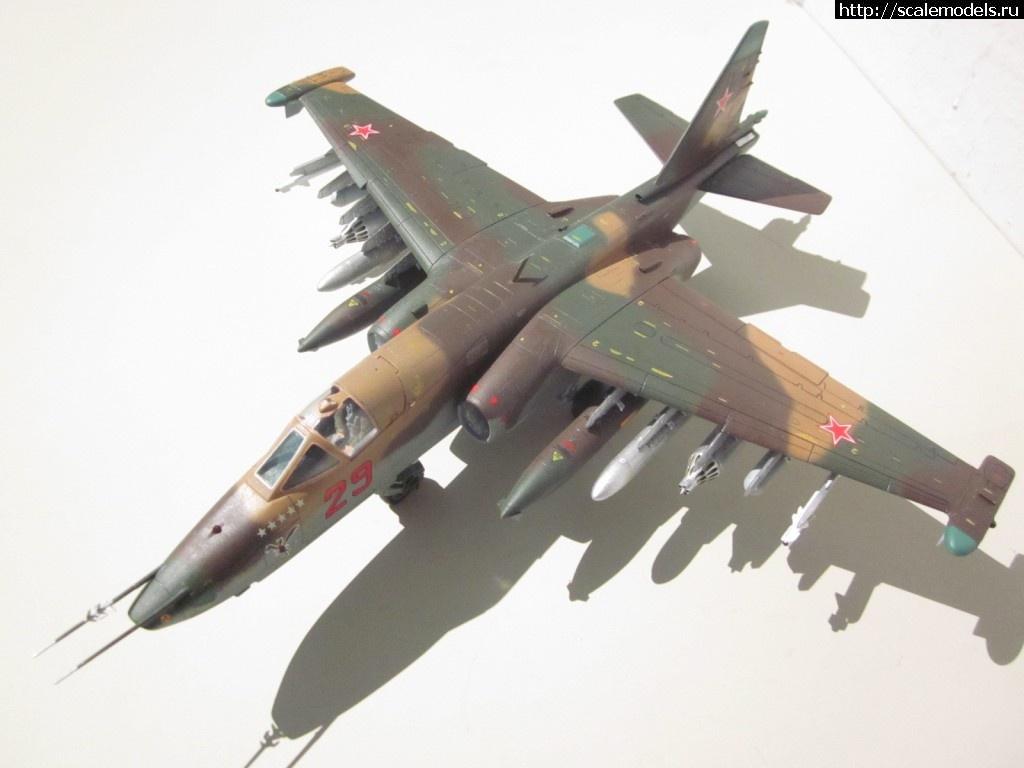 http://top.scalemodels.ru/images/2013/08/1377039915_IMG_2829.jpg