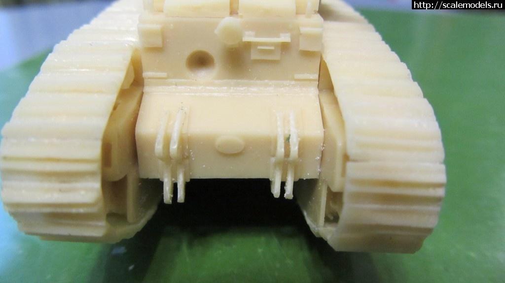 #915782/ Retrokit 1/72 FCM 2C - маленькая модель…(#6639) - обсуждение Закрыть окно