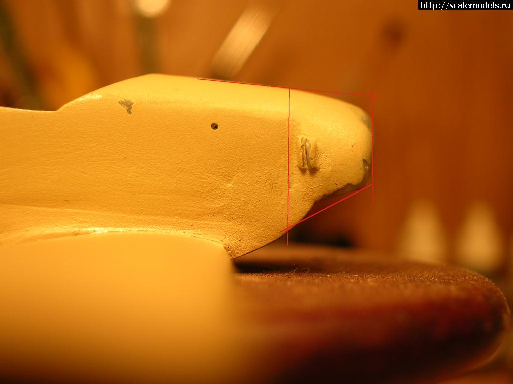 #917396/ КРАСНЫЕ -1/72, Сикорский С-16(Моделист)Красный ДВК Закрыть окно