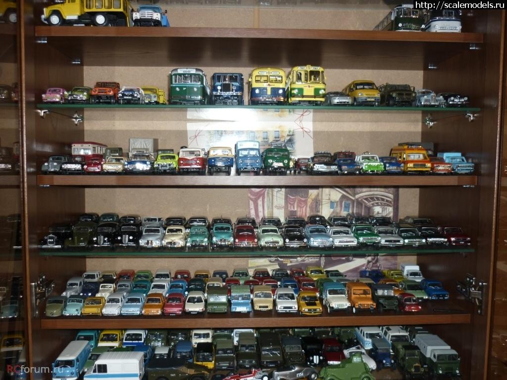 Просмотр картинки : продаю шкаф для моделей.