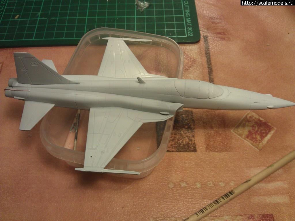 #973631/ F-5E Tigher ll Patrouille Suisse hobby boss 1:72 ГОТОВ Закрыть окно
