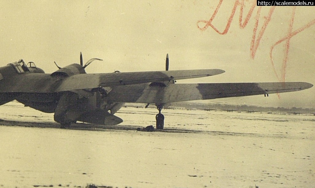 #1001641/ Цвета советской Авиации! Закрыть окно