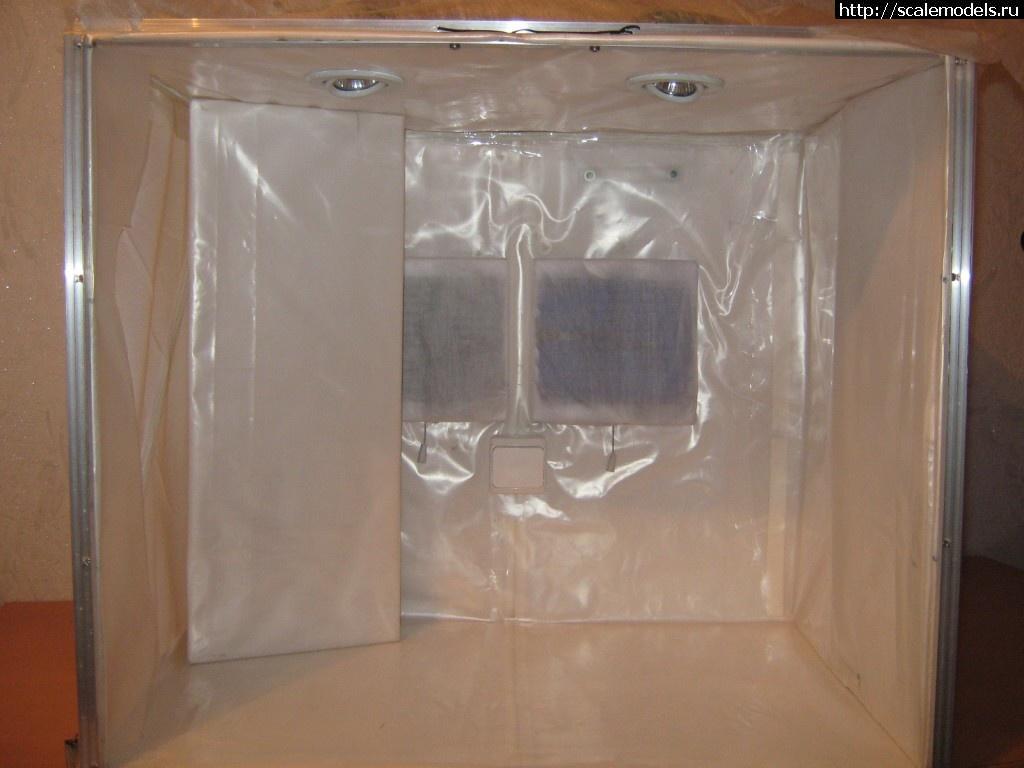 Чем приклеить ресницы в домашних условиях если нет клея 8