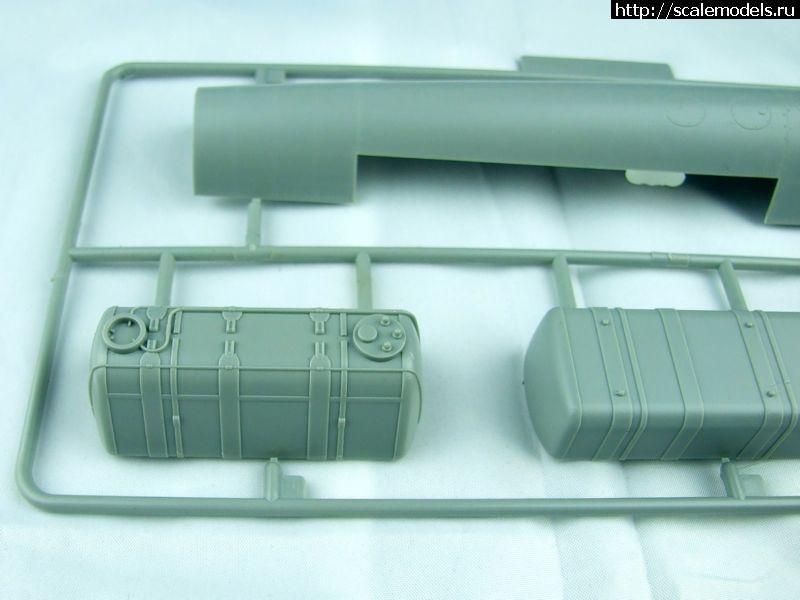 HK Models 1/32 Do 335B тестовые отливки Закрыть окно