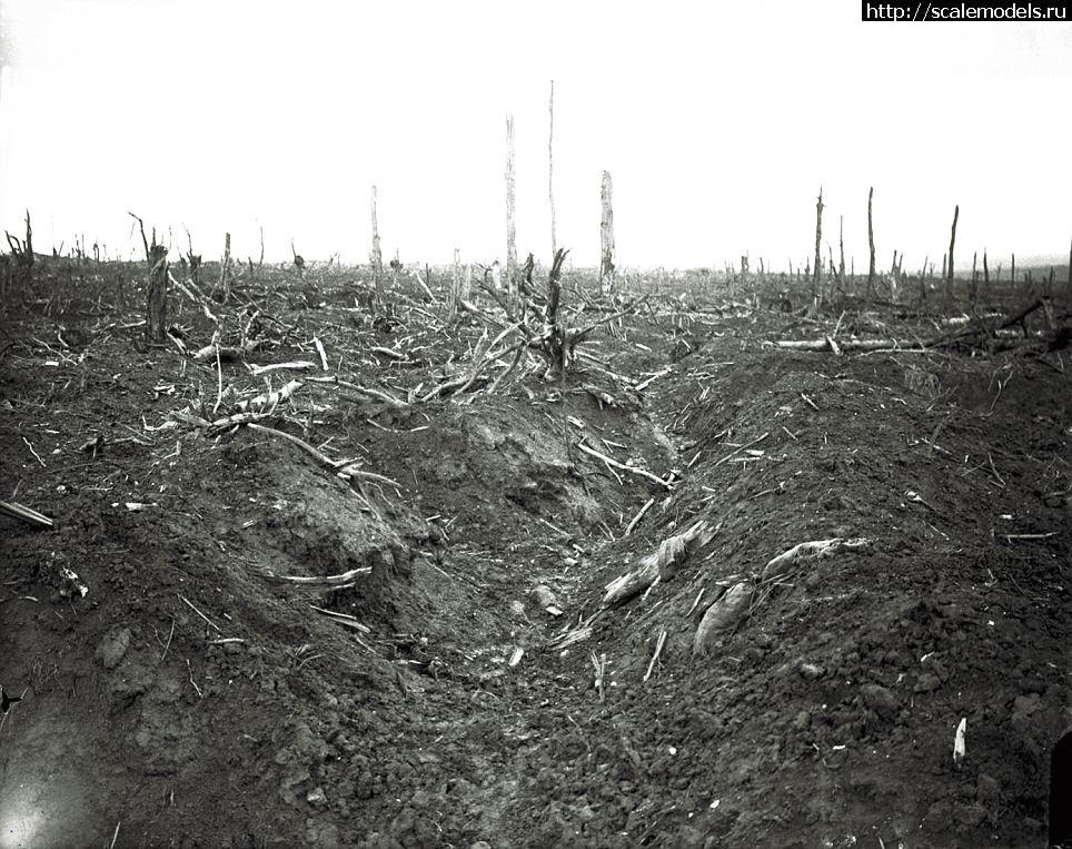 Великая война: результаты Закрыть окно
