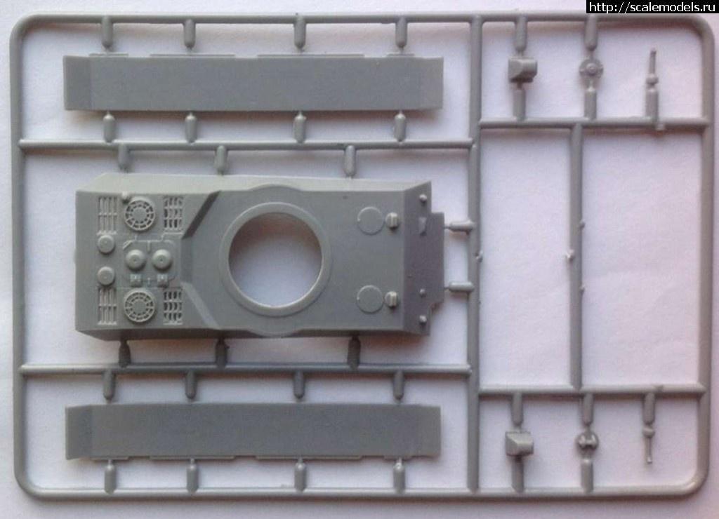 Анонсы Armory, ноябрь-декабрь 2014 Закрыть окно