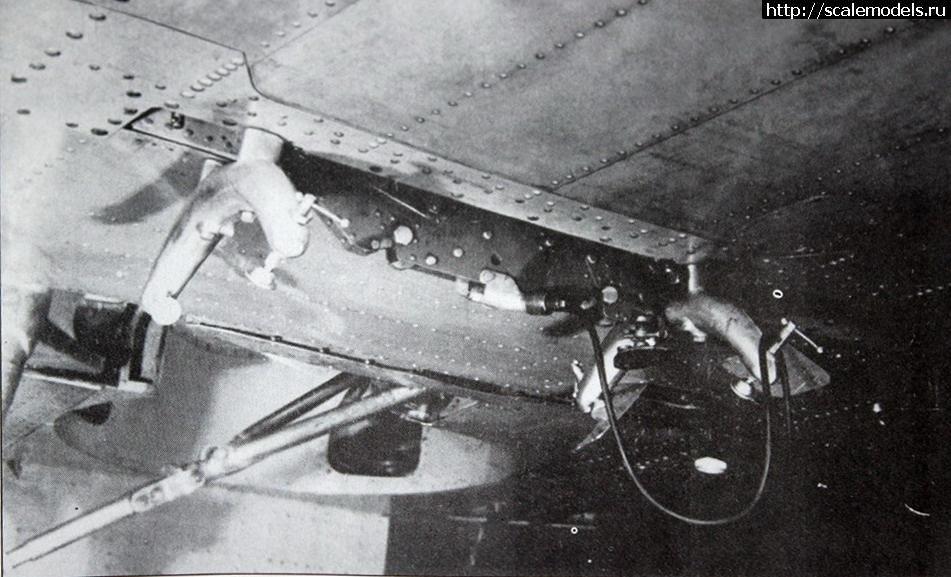 #1075892/ Травление на Су-2 в 48-м ТМ mars models Закрыть окно