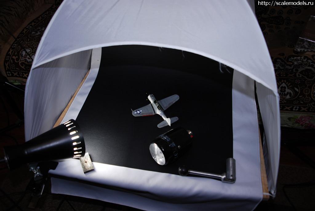 #1084680/ Как фотографировать модели - Уроки ма...(#5023) - обсуждение Закрыть окно