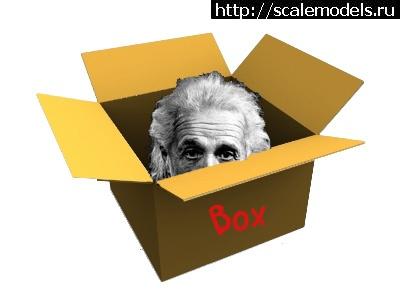 Строим вместе: Из коробки Закрыть окно