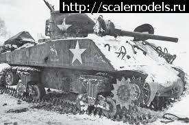 #1115378/ Танковая битва XIV Закрыть окно