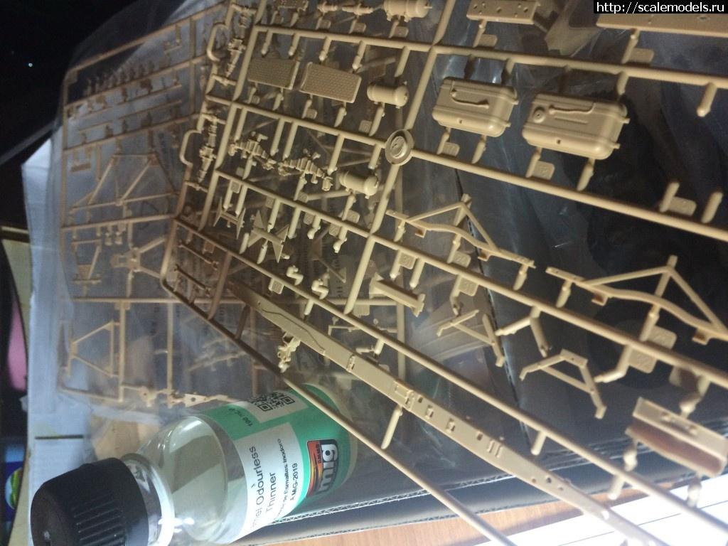 #1115998/ Танковая битва XIV Закрыть окно