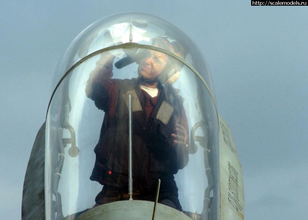 #1144322/ Academy 1/72 Grumman F-14A Tomcat(#8657) - обсуждение Закрыть окно