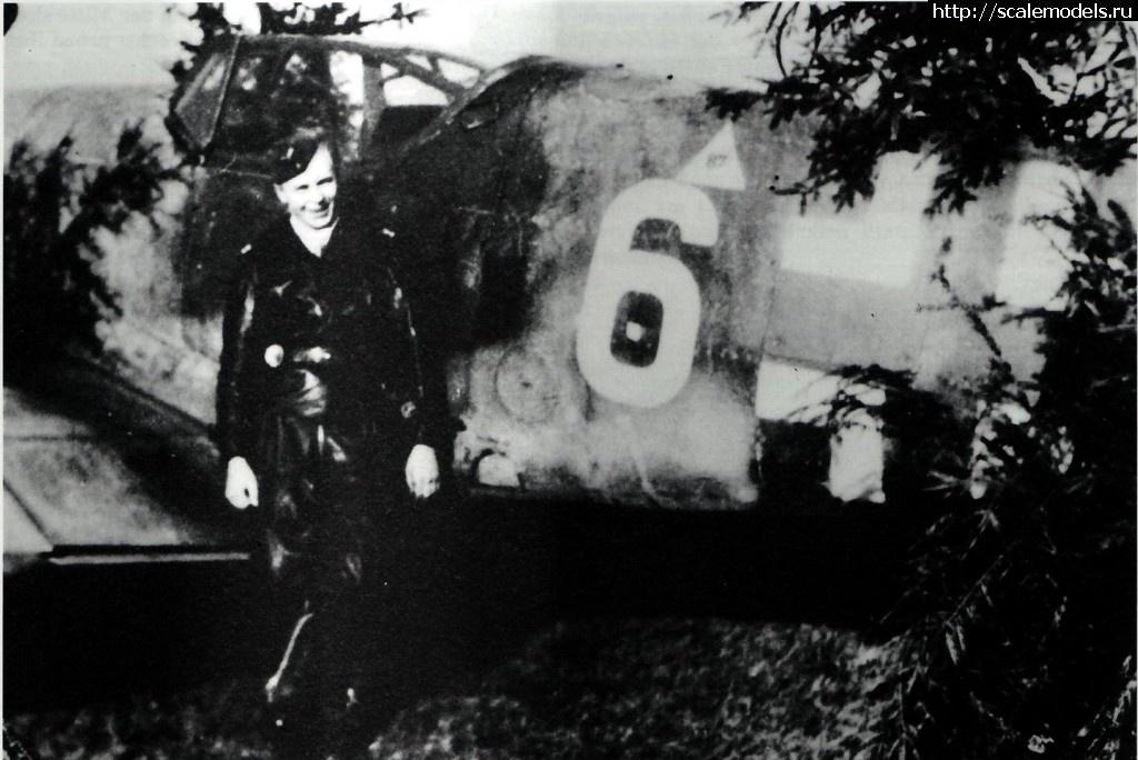 #1153203/ Мессершмитт Bf 109 (K)- вопросы задавать сюда. Закрыть окно