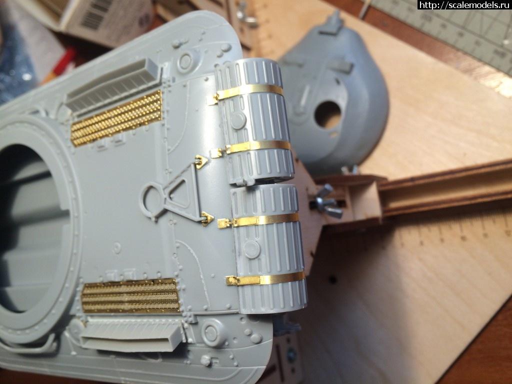 #1161928/ Танковая битва XIV Закрыть окно