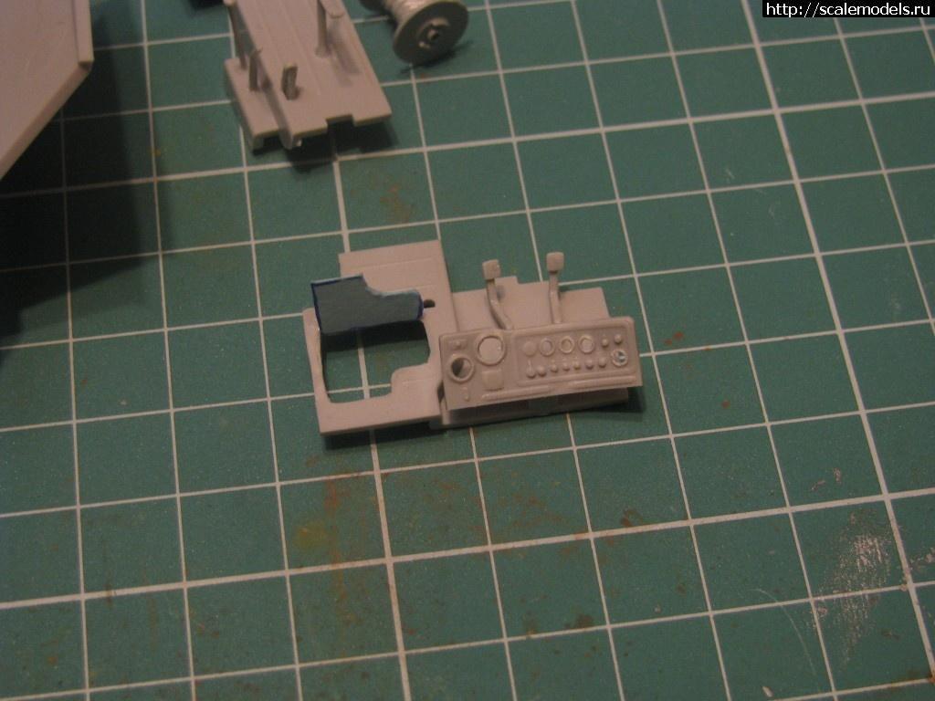 #1169525/ Танковая битва XV Закрыть окно