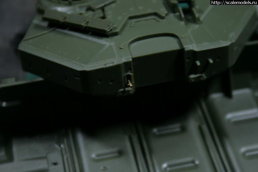 #1169562/ Танковая битва XV Закрыть окно
